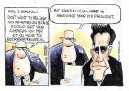 Cartoonist John Deering  John Deering's Editorial Cartoons 2012-08-07 May