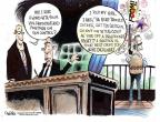 Cartoonist John Deering  John Deering's Editorial Cartoons 2013-02-21 home