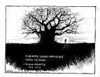 Cartoonist John Deering  John Deering's Editorial Cartoons 2013-12-10 2013