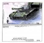 John Deering  John Deering's Editorial Cartoons 2014-06-10 2014