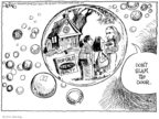 Cartoonist John Deering  John Deering's Editorial Cartoons 2008-09-26 home