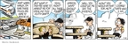 Comic Strip John Hambrock  The Brilliant Mind of Edison Lee 2009-07-09 sure