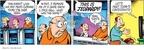 Comic Strip John Hambrock  The Brilliant Mind of Edison Lee 2010-01-20 remind