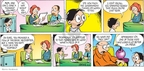 Comic Strip John Hambrock  The Brilliant Mind of Edison Lee 2010-04-04 sure
