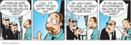 Comic Strip John Hambrock  The Brilliant Mind of Edison Lee 2010-03-31 sure