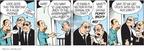 Cartoonist John Hambrock  The Brilliant Mind of Edison Lee 2010-04-01 flip