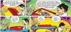 Comic Strip John Hambrock  The Brilliant Mind of Edison Lee 2010-08-08 sure