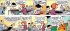 Comic Strip John Hambrock  The Brilliant Mind of Edison Lee 2013-09-01 sure