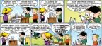 Comic Strip John Hambrock  The Brilliant Mind of Edison Lee 2014-03-02 science