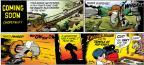 Comic Strip John Hambrock  The Brilliant Mind of Edison Lee 2014-03-16 sure