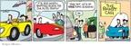 Cartoonist Signe Wilkinson  Family Tree 2009-02-13 alternative