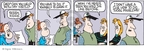 Cartoonist Signe Wilkinson  Family Tree 2009-02-24 Ames