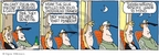 Cartoonist Signe Wilkinson  Family Tree 2009-09-18 cost