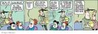 Cartoonist Signe Wilkinson  Family Tree 2010-01-30 hey