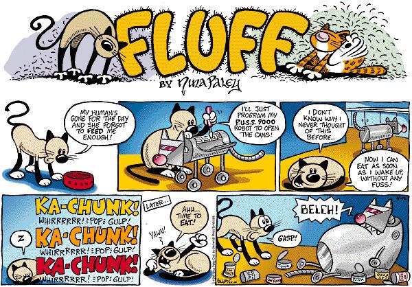 Comic Strip Nina Paley  Fluff 1998-04-12 instruct