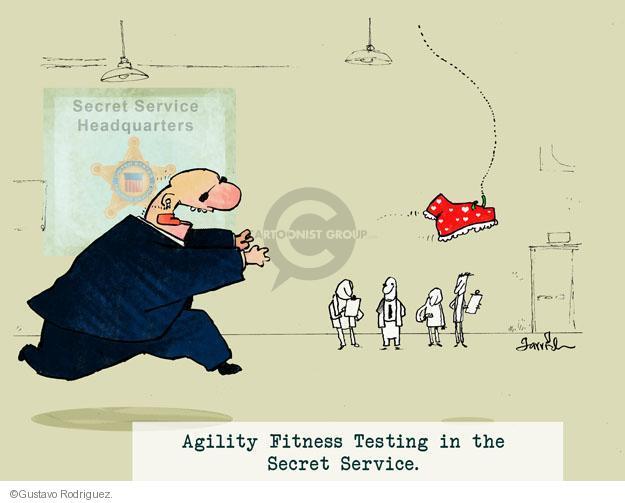 Gustavo Rodriguez  Garrincha's Editorial Cartoons 2012-04-25 agility