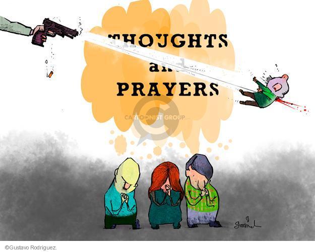 Gustavo Rodriguez  Garrincha's Editorial Cartoons 2012-12-15 child