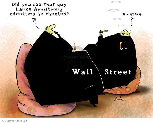 Gustavo Rodriguez  Garrincha's Editorial Cartoons 2013-01-15 amateur