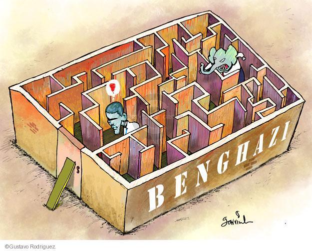 Gustavo Rodriguez  Garrincha's Editorial Cartoons 2013-05-18 consulate