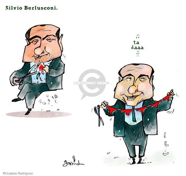 Gustavo Rodriguez  Garrincha's Editorial Cartoons 2013-05-20 cutting