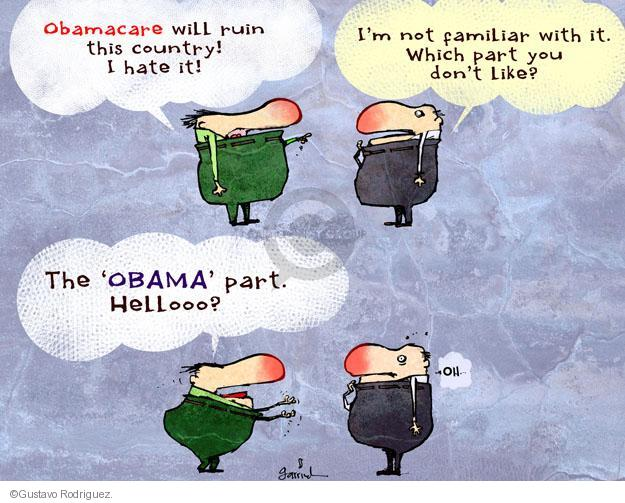 Gustavo Rodriguez  Garrincha's Editorial Cartoons 2013-07-26 country