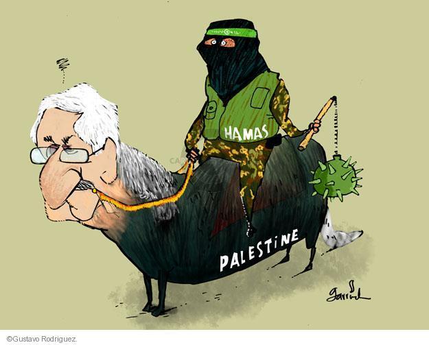 Cartoonist Gustavo Rodriguez  Garrincha's Editorial Cartoons 2014-07-08 control