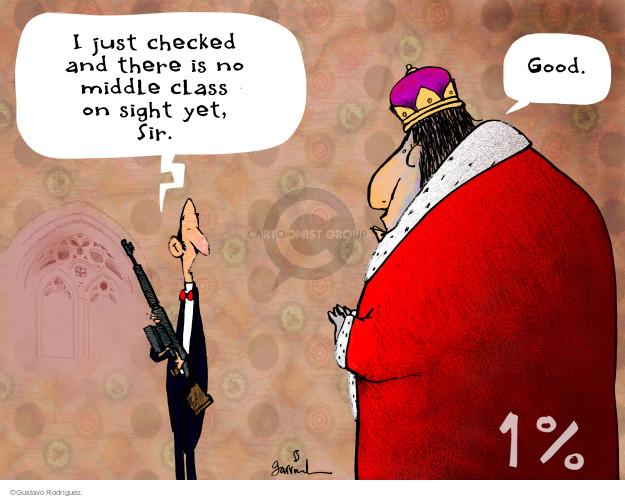 Gustavo Rodriguez  Garrincha's Editorial Cartoons 2015-01-23 class