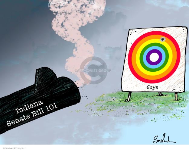 Gustavo Rodriguez  Garrincha's Editorial Cartoons 2015-04-02 bill