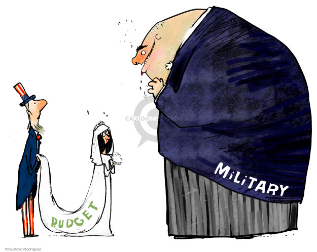 Gustavo Rodriguez  Garrincha's Editorial Cartoons 2015-11-04 defense
