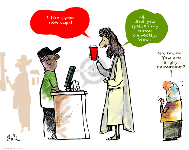Gustavo Rodriguez  Garrincha's Editorial Cartoons 2015-11-10 editorial