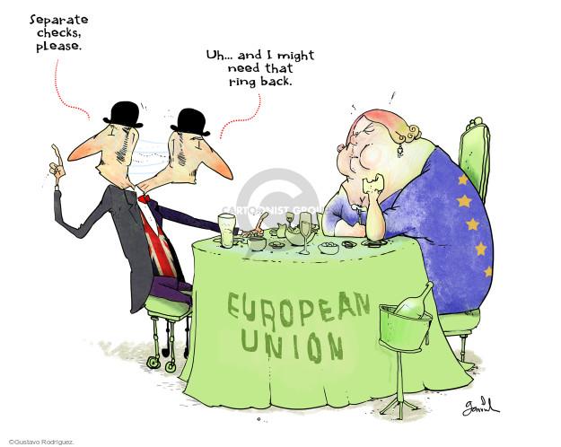 Gustavo Rodriguez  Garrincha's Editorial Cartoons 2016-06-24 economy