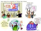 Cartoonist Gustavo Rodriguez  Garrincha's Editorial Cartoons 2011-12-14 come