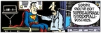 Cartoonist Mike Peters  Mother Goose and Grimm 2006-01-06 medical