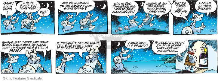 Showing images for hagar the horrible toons xxx-29432