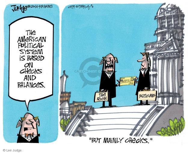 Judicial Branch Cartoon Judicial Branch For Kids