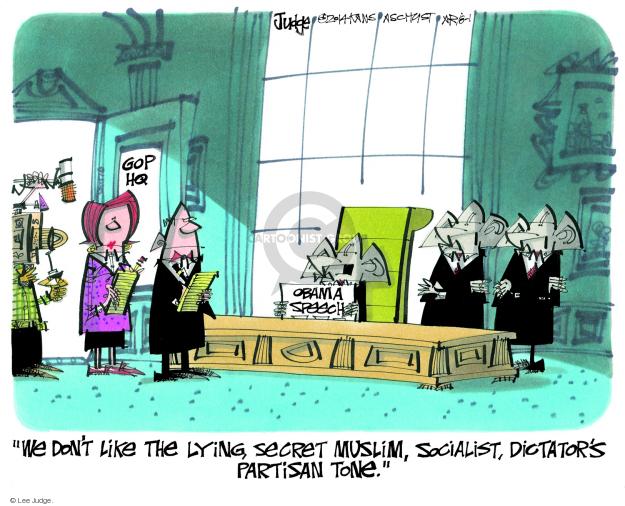 Lee Judge  Lee Judge's Editorial Cartoons 2014-08-01 lawsuit