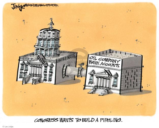 Cartoonist Lee Judge  Lee Judge's Editorial Cartoons 2015-01-25 build