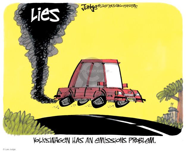 Cartoonist Lee Judge  Lee Judge's Editorial Cartoons 2015-11-06 software