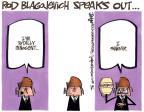 Cartoonist Lee Judge  Lee Judge's Editorial Cartoons 2010-08-20 catch