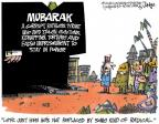 Cartoonist Lee Judge  Lee Judge's Editorial Cartoons 2011-02-09 stolen