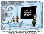 Cartoonist Lee Judge  Lee Judge's Editorial Cartoons 2012-09-13 000