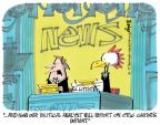 Lee Judge  Lee Judge's Editorial Cartoons 2014-06-13 2014
