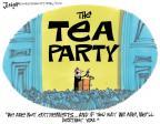 Cartoonist Lee Judge  Lee Judge's Editorial Cartoons 2014-07-13 extremist
