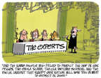 Cartoonist Lee Judge  Lee Judge's Editorial Cartoons 2015-01-03 new