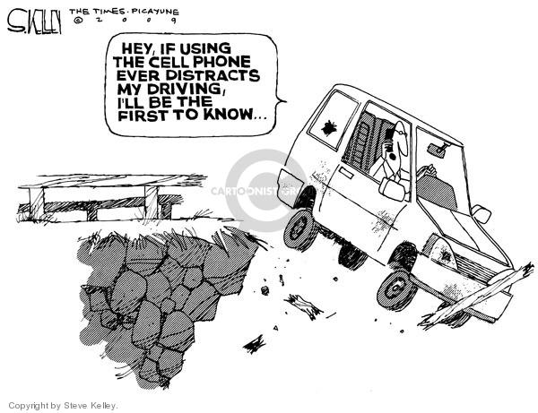 Cartoonist Steve Kelley  Steve Kelley's Editorial Cartoons 2009-04-06 hey