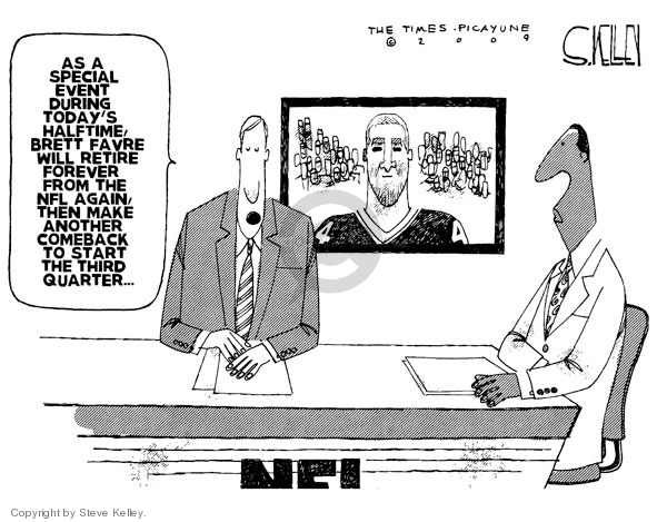 Cartoonist Steve Kelley  Steve Kelley's Editorial Cartoons 2009-08-21 athlete