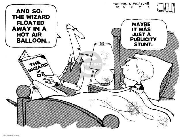 Steve Kelley  Steve Kelley's Editorial Cartoons 2009-10-18 hot