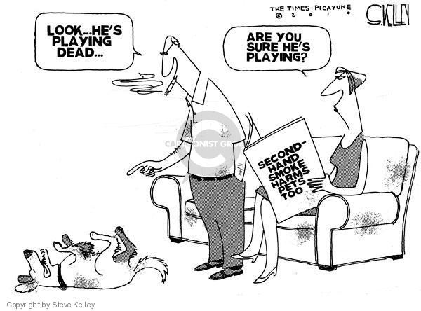 Cartoonist Steve Kelley  Steve Kelley's Editorial Cartoons 2010-05-12 owner