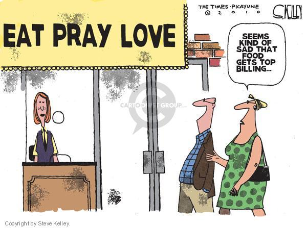 Steve Kelley  Steve Kelley's Editorial Cartoons 2010-08-15 sequence