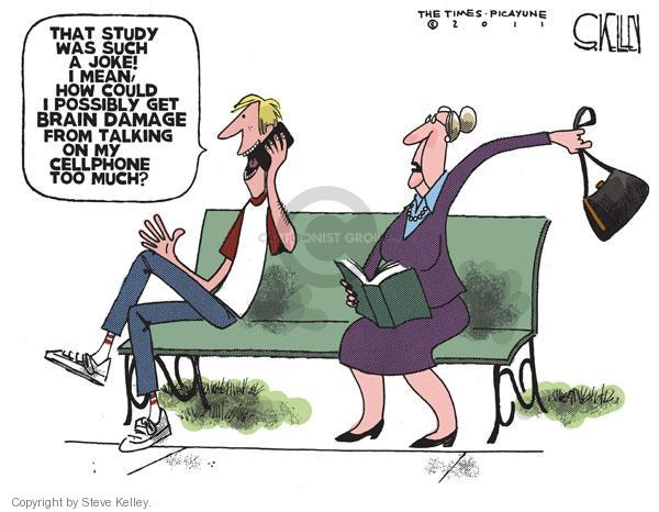 Cartoonist Steve Kelley  Steve Kelley's Editorial Cartoons 2011-02-24 study